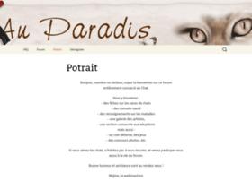 forum-paradis-des-chats.com