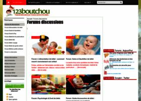 forum.123boutchou.com