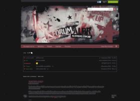 forum.alavigne.com.br