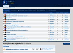 forum.alomaliye.com