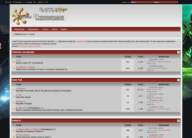 forum.battlenet.pl