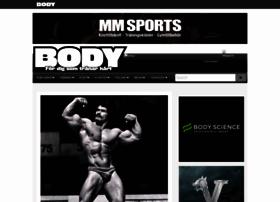 forum.body.se