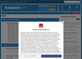 forum.budujemydom.pl
