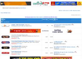 forum.cadovn.com
