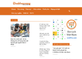 forum.chiakhoavang.net