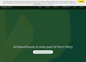 Forum.com
