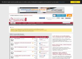 forum.commercialistatelematico.com