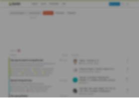 forum.dobreprogramy.pl