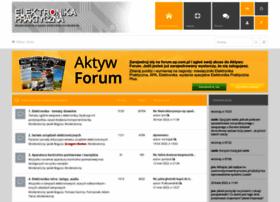 forum.ep.com.pl