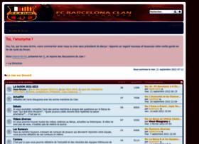 forum.fcbarcelonaclan.com