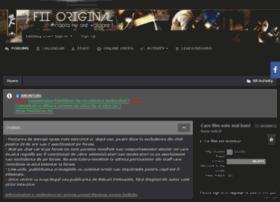 forum.fioriginal.ro