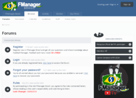 forum.fmanager.com.br