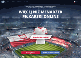 Forum.footballteam.pl