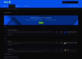 forum.gamesource.it