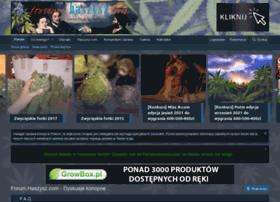 forum.haszysz.com