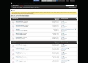 forum.hhqc.com