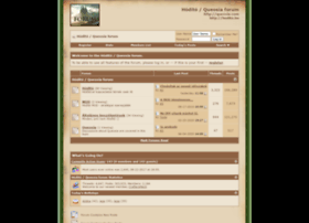 forum.hodito.hu