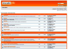 forum.instalki.pl