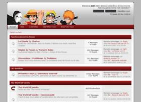 forum.japflap.com