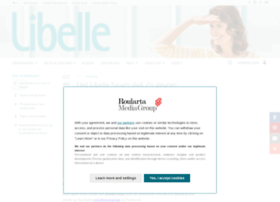 forum.libelle.be