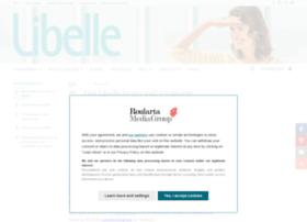 forum.libelle.be