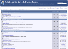 forum.livedatesearch.com