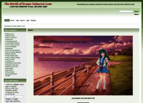 forum.lum-chan.com