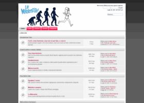 forum.malvestite.net