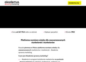 forum.maxroy.com