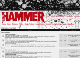 forum.metalhammer.co.uk