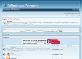 forum.mintywhite.com