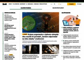 forum.mobilmania.sk