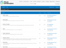 forum.moja-ostroleka.pl