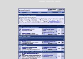 forum.mosets.com