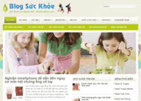 forum.nhimlongxanh.com