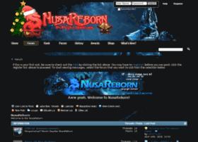forum.nusa.net.id