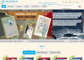 forum.nxbtre.com.vn