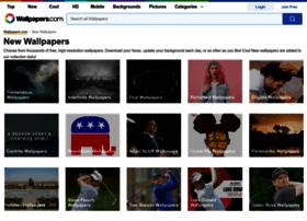 forum.orbitdownloader.com