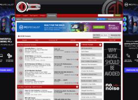forum.overclock3d.net