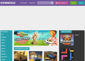 forum.oyunkolu.com