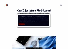forum.pasjagsm.pl