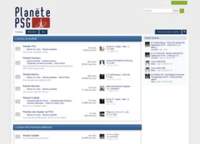 forum.planetepsg.com