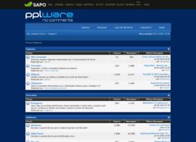 forum.pplware.com