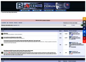 forum.ripp-it.com