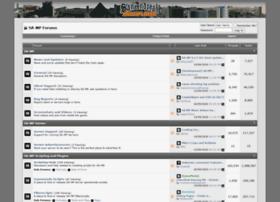 Forum.sa-mp.com