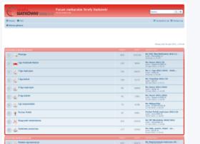 forum.siatka.org