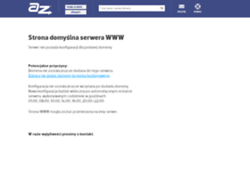 forum.skryptoteka.pl