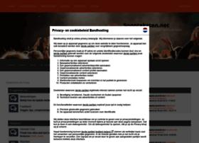 forum.songteksten.net