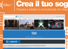 forum.tgmonline.it