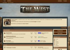 forum.the-west.de